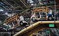Iran Khodro factory.jpg