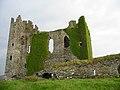 Ireland Ballycarbery Castle.jpg