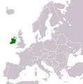 Ireland Luxembourg Locator.png