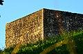 Irgenhausen - castrum 2012-10-13 17-46-50.JPG