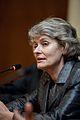 Irina Bokova 2010 Brasilia.jpg