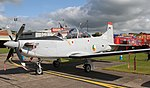 Irish Pilatus PC-9 M (18815415081).jpg