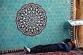 Irnk052-Jazd-Meczet Piątkowy.jpg