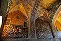 Irns050-Isfahan-Pałac 40 Kolumn.jpg
