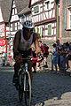 Ironman Frankfurt 2013 by Moritz Kosinsky8414.jpg