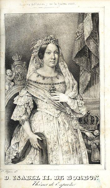 File:Isabel II-Calbo-Cabrera.jpg