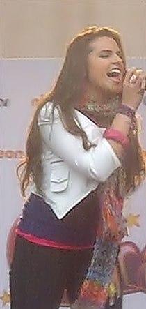 Isabella Castillo Grachi.jpg