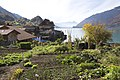 Iseltwald - panoramio - Patrick Nouhailler's… (8).jpg