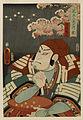 Iseya Kanekichi - Mitate Sanko no Uchi - Walters 95754.jpg