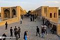 Isfahan 2020-04-24 24.jpg