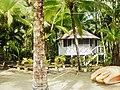 Isla Carenero, Panama - panoramio (4).jpg
