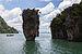 Isla Tapu, Phuket, Tailandia, 2013-08-20, DD 32.JPG