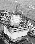 Island of USS Enterprise (CVAN-65) on 21 June 1966 (NNAM.1996.488.125.036).jpg