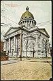 Islandora 20825-Christian Scientist Church, Providence, R.I. OBJ.jpg