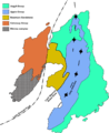 Islay Geology.png