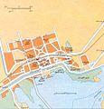 Ismailia Map (AR).jpg