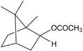 Isobornyl acetate.png
