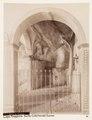 Isola Santa Caterina del Sasso, Lago Maggiore - Hallwylska museet - 107326.tif
