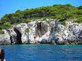 Isole Tremiti 02.JPG