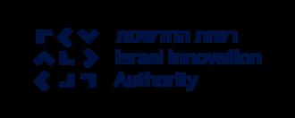Israel Innovation Authority - Israel Innovation Authority