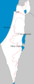 Israel National Trail-IT.png