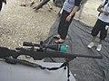 Israeli-Police-2010-Mossberg-695.jpg