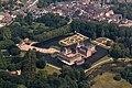Isselburg, Burg Anholt -- 2014 -- 2109.jpg