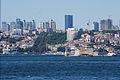 Istanbul 01358.jpg
