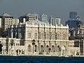 Istanbul PB096387raw (4117975615).jpg