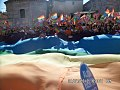 Istanbul Turkey LGBT pride 2012 (97).jpg
