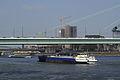 Istoromi (ship, 2004) 005.jpg