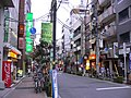 Itabashi - panoramio - kcomiida (14).jpg