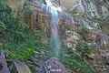 Itabira - State of Minas Gerais, Brazil - panoramio (55).jpg