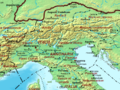 Italia Annonaria ca 400 AD.png
