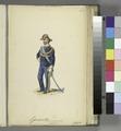 Italy, San Marino, 1870-1900 (NYPL b14896507-1512125).tiff
