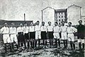 Italy national football team1910.jpg