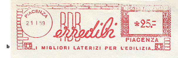 Italy stamp type CB3point1bb.jpg
