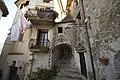 Itri Alta, 04020 Itri LT, Italy - panoramio.jpg