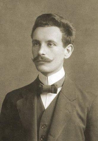 Ivan Krypiakevych - Ivan Krypiakevych