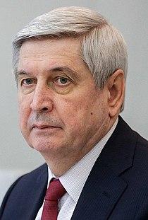 Ivan Melnikov (2017-11-13).jpg