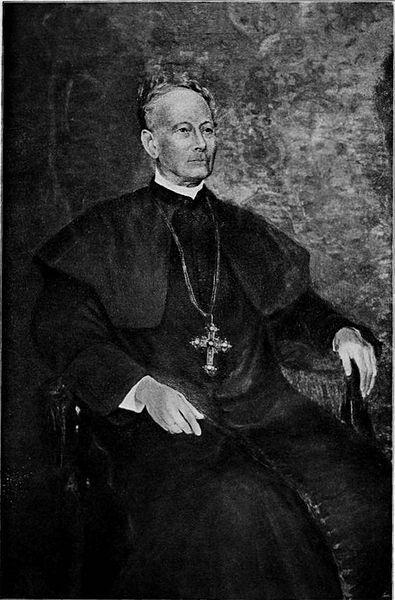 File:Ivana Kobilca - Josip Juraj Strossmayer.jpg