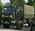 Iveco truck (HV).jpg