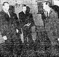 Ivo Daneu, Borut Bassin in Stane Kavčič.jpg