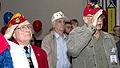 Iwo Jima survivors reunion 150213-M-RX595-971.jpg