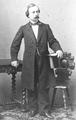 Józef Kwiatkowski.PNG