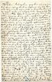Józef Piłsudski - List do towarzyszy w Londynie - 701-001-156-012.pdf