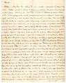 Józef Piłsudski - List do towarzyszy w Londynie - 701-001-160-073.pdf