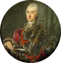 Józef Sapieha (1737-1792).PNG