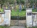 Jüdischer Friedhof Hechingen 04.JPG