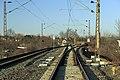 J39 240 Bahnhof Holleben, Weichen 13 und 14.jpg